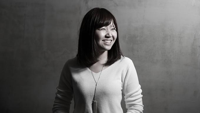 中川 亜矢子