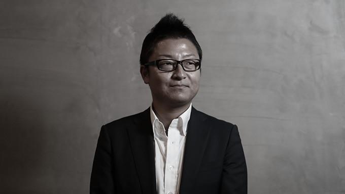 鈴木 浩二