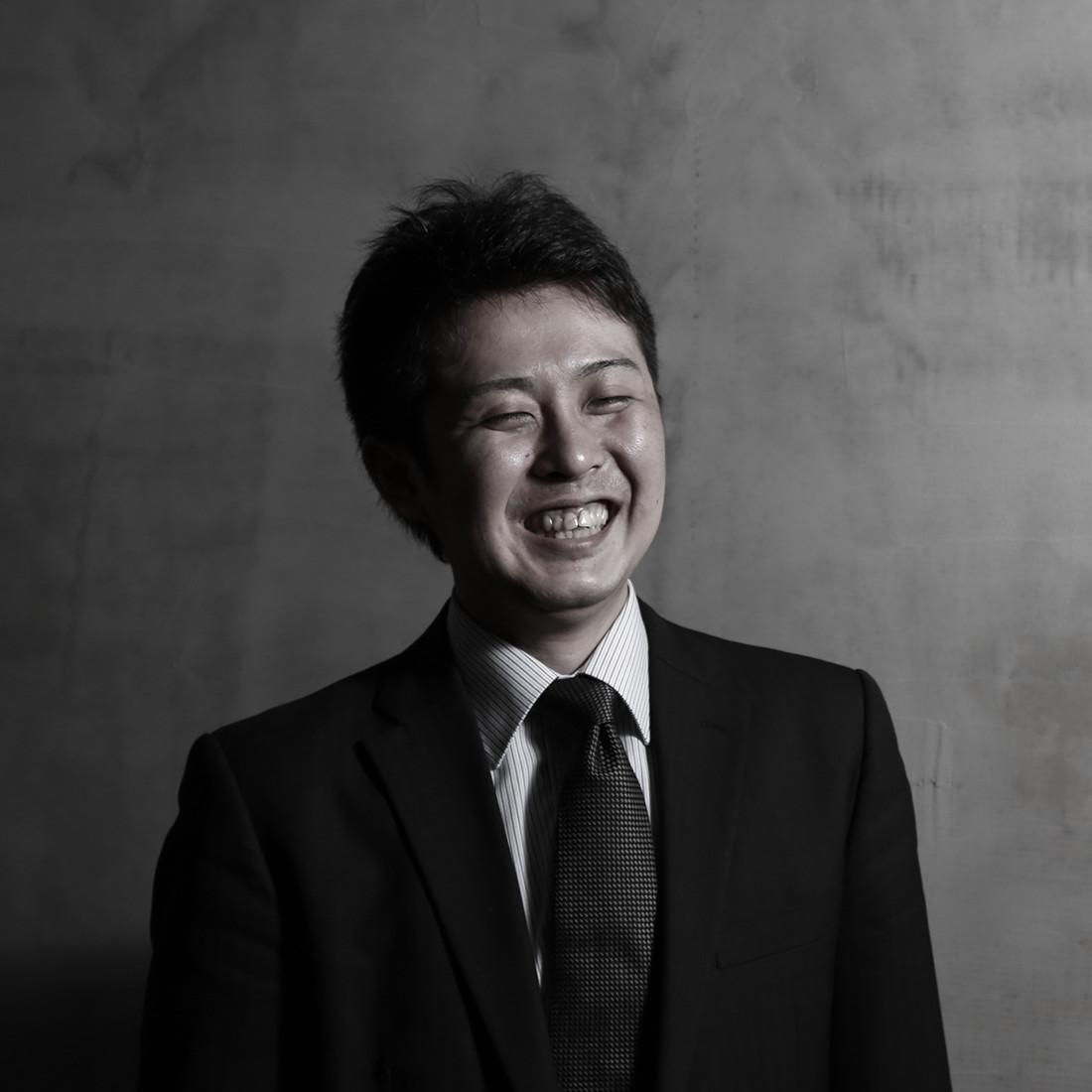 takemoto_daiichi_eye